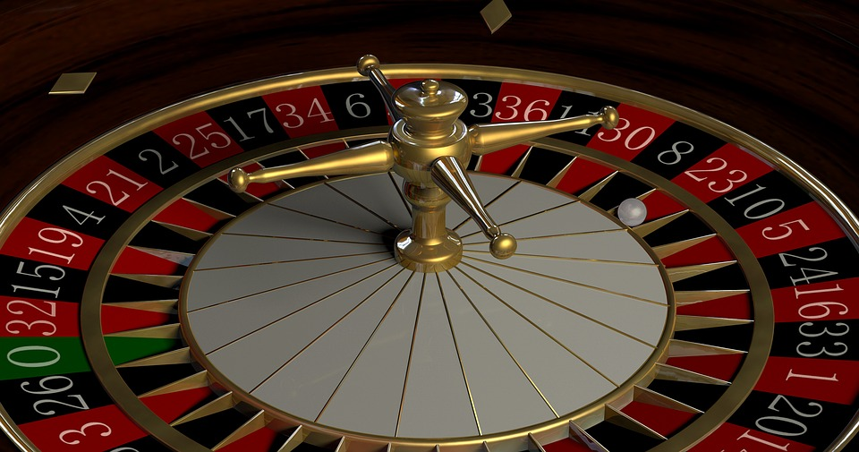 Is Playing Roulette Online Fun?