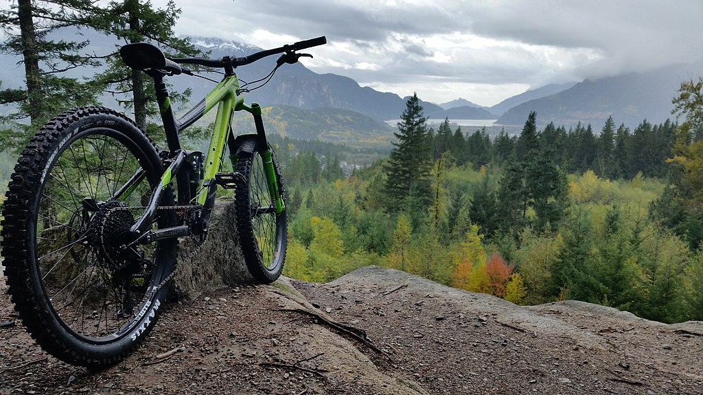 Best Off Road Bikes – 5 Tips